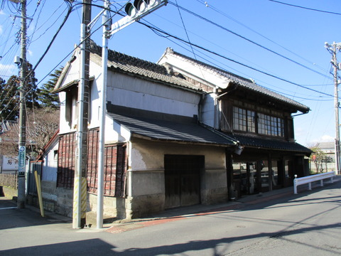 154旧平井家住宅3