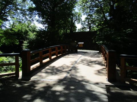 223黒門橋