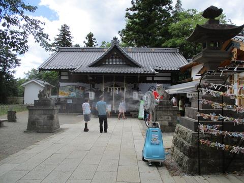 178眞田神社6