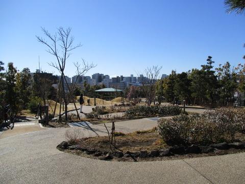50目黒天空庭園3