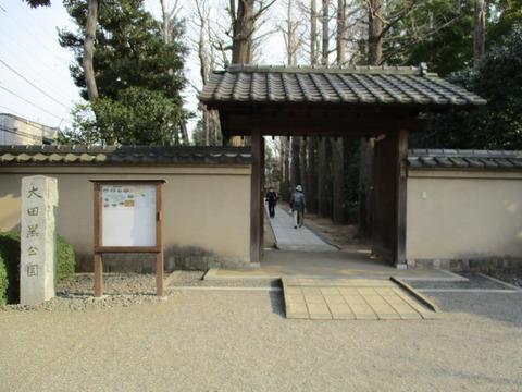 262大田黒公園1