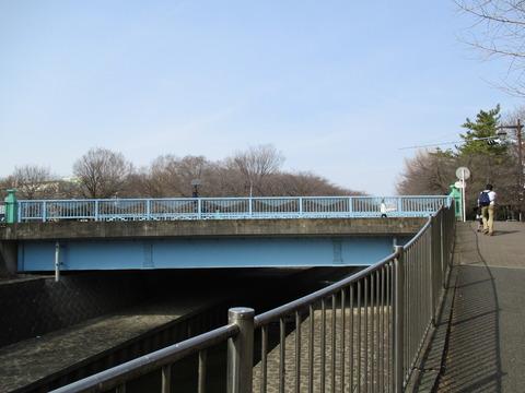 241尾崎橋1