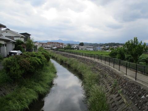 216鳥井戸橋・霞川2