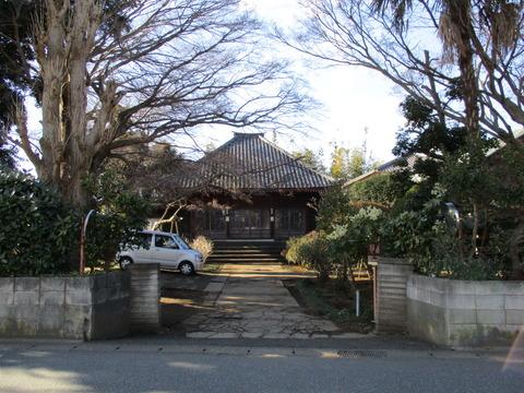 240松林寺1