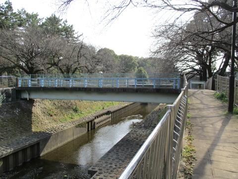 250西田橋