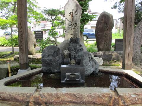 69八坂神社4