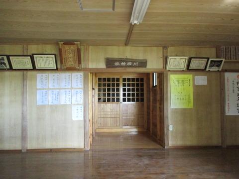176川西神社5