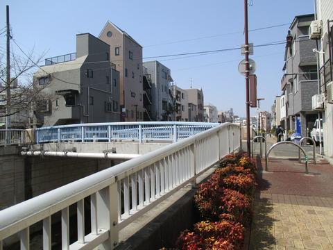 105中ノ橋