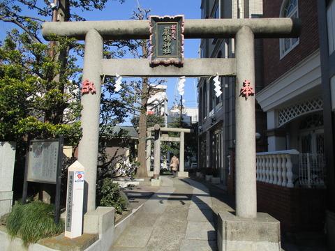 79厳島神社6