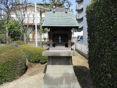 121神社2
