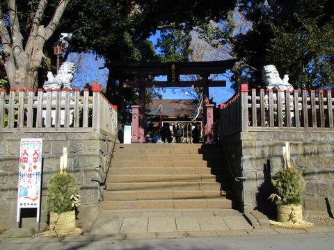 57麻賀多神社1