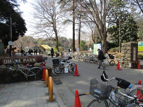 103再び大宮公園2