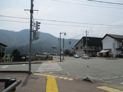 14廣井橋跡1