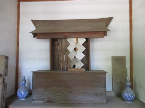 155琴平神社3