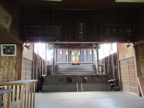 145健速神社3