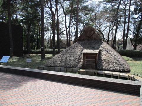 110歴史と民俗の博物館5