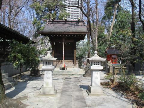 48大鳥神社