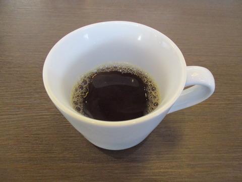 168コーヒー