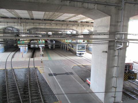 04大栄橋2