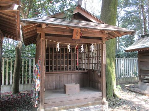 64須賀神社33