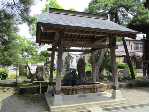 68八坂神社3