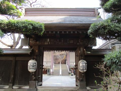07常円寺3