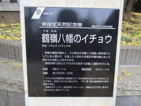 34鶴嶺八幡宮14