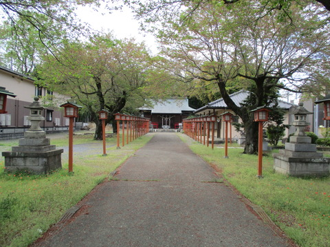 192金井神社3