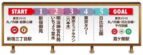 01コース(新宿三丁目1812)