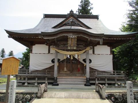 125住吉神社8