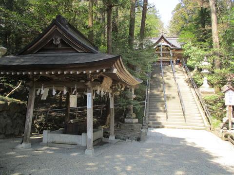 141宝登山神社2