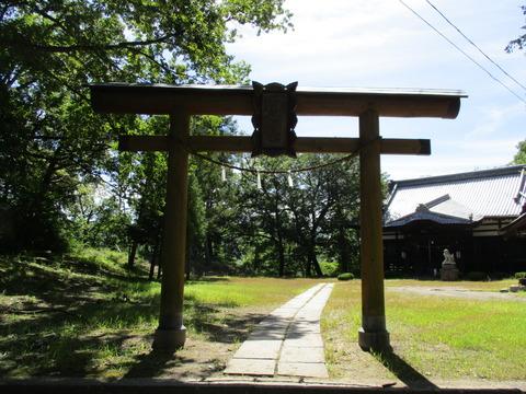 249鹿島神社3