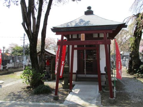 81妙建寺10