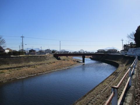 75五行川2