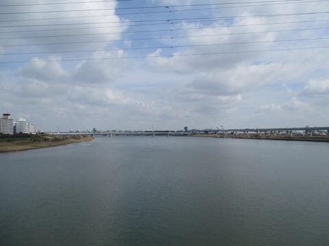 13船堀橋3