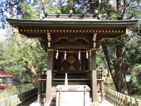 37宗像神社2