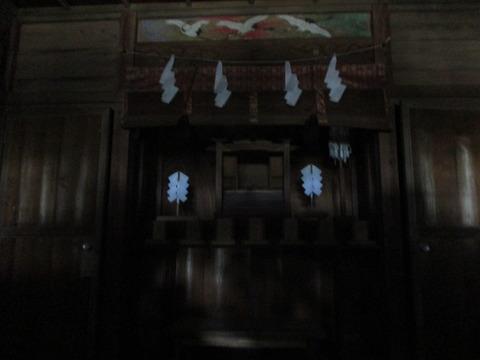 99浅間神社3