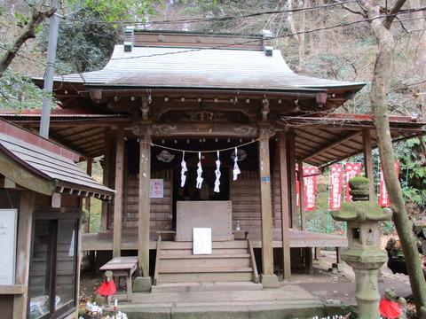 52佐助稲荷神社10