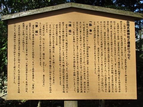 186白岡天満神社4