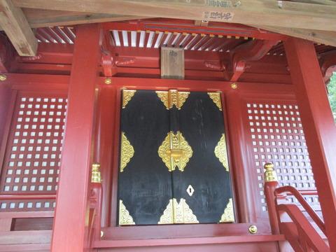 50御嶽神社2