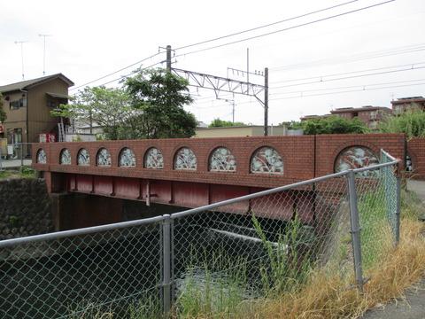 11つばき橋2