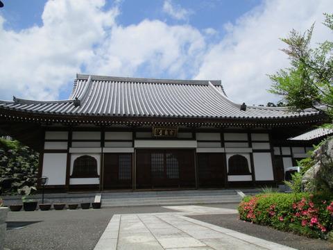 102宗泉寺4