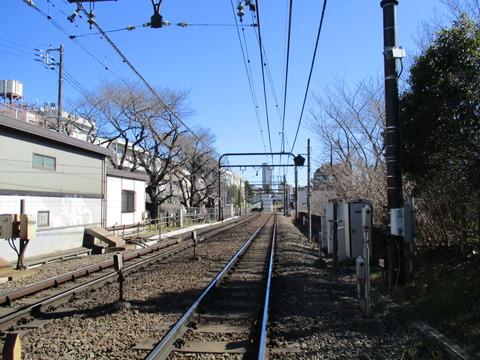 86-0-2京王井の頭線2