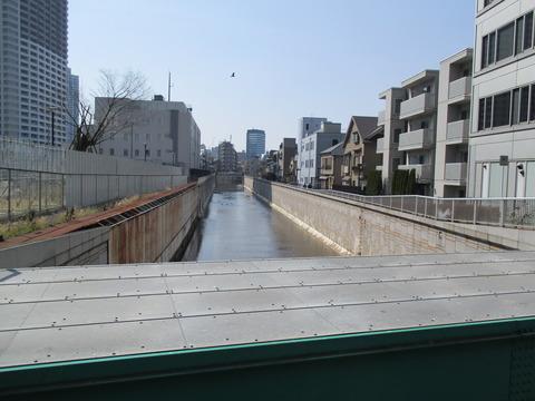 62淀橋5