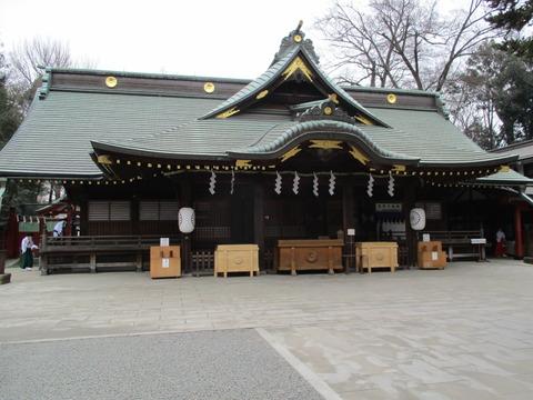 15大國魂神社5