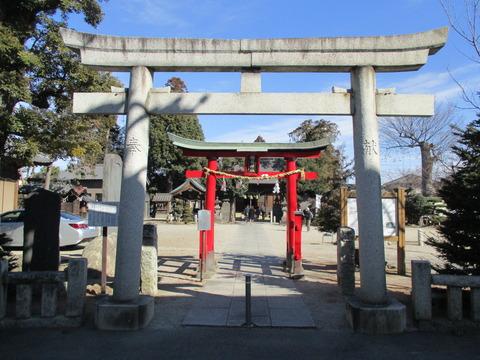 28稲荷神社1