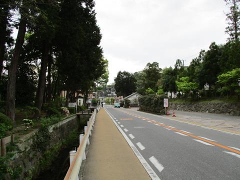 02県道21号・鎌倉街道