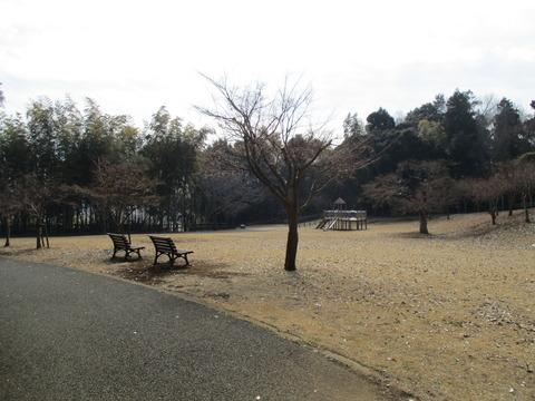 70戸張地区公園4