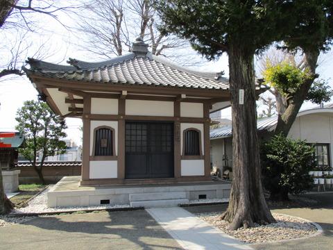 145東円寺9