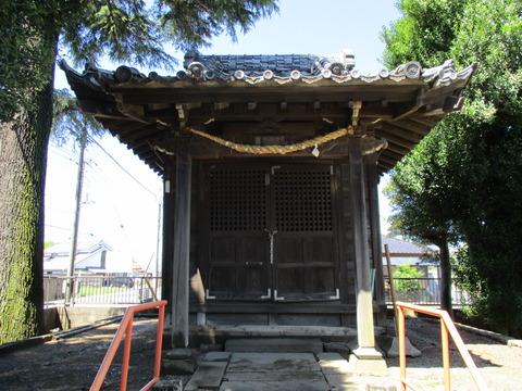 30愛宕神社3